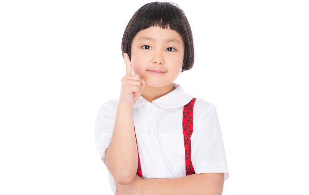 お子さまにあった ペースやレベルで学べるレアジョブ英会話の「子ども英会話」