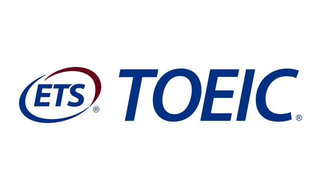 TOEIC対策のプロが組んだレアジョブ英会話の「TOEIC対策コース」